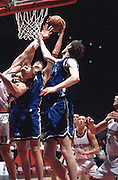 Europei Barcellona 1997<br /> fucka