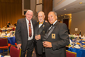 Anacostia Lodge No 21 - 150th Anniversary Dinner