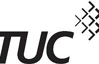 TUC Y&H