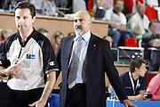 DESCRIZIONE : Valmiera Latvia Lettonia Eurobasket Women 2009 Italia Bielorussia Italy Belarus<br /> GIOCATORE : Giampiero Ticchi<br /> SQUADRA : Italia Italy<br /> EVENTO : Eurobasket Women 2009 Campionati Europei Donne 2009 <br /> GARA :  Italia Bielorussia Italy Belarus<br /> DATA : 09/06/2009 <br /> CATEGORIA : ritratto<br /> SPORT : Pallacanestro <br /> AUTORE : Agenzia Ciamillo-Castoria/E.Castoria