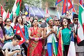 2017 International Week and Street Fair