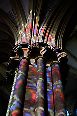 181113 - Lincoln Cathedral