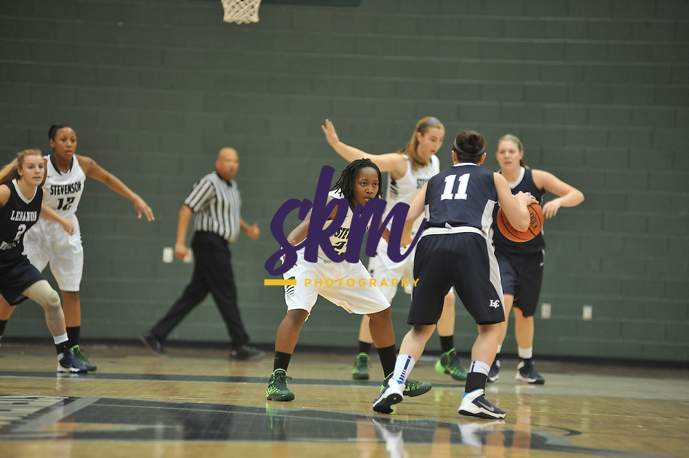 SU women's basketball defeats the Dutchmen of Lebanon Valley 52-55 Saturday afternoon at Owings Mills gymnasium.SU women's basketball defeats the Dutchmen of Lebanon Valley 52-55 Saturday afternoon at Owings Mills gymnasium.
