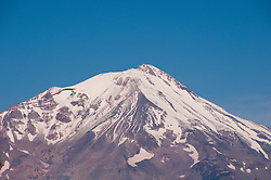 Mount Shasta in the Shasta region of Northern California.Photo copyright Lee Foster.  Photo # california-mount-shasta-cashas105242
