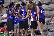DESCRIZIONE: Torino FIBA Olympic Qualifying Tournament Finale Italia - Croazia<br /> GIOCATORE: <br /> CATEGORIA: Nazionale Italiana Italia Maschile Senior<br /> GARA: FIBA Olympic Qualifying Tournament Finale Italia - Croazia<br /> DATA: 09/07/2016<br /> AUTORE: Agenzia Ciamillo-Castoria