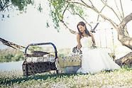 Elizabeth's Bridal