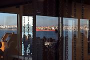 Istanbul Modern, Istanbul Turkey