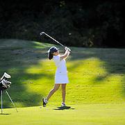 Mount Holyoke Golf