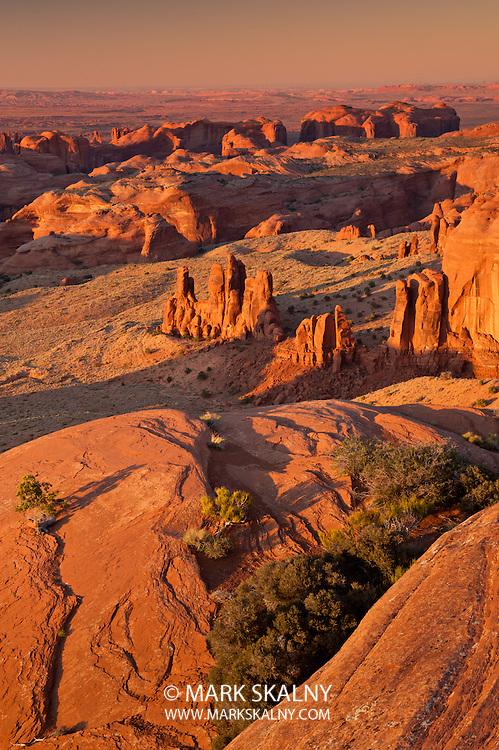 Corporate Photography by Mark Skalny   .www.markskalny.com