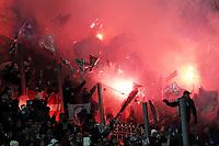 Fotball , 27. november 2013 , Champions League<br /> Juventus - København<br /> illustrasjon , publikum<br /> Norway only