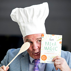 Make A Wish Cookbook
