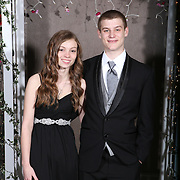 2014 Academy of Science and Entrepreneurship Prom