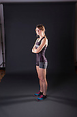 2014.09.05 LIU Cross Country Portraits