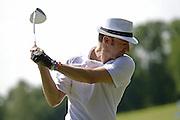 © Filippo Alfero<br /> Fondazione Vialli e Mauro Golf Cup XII edizione<br /> 08/06/2015, Borgomanero (TO), Golf Club Royal Park I Roveri