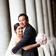 Hien & Robert | Wedding | 2011.12.10