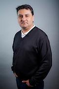 Diego Cornejo, Mainstream. Santiago de Chile, 02-11-15 (©Juan Francisco Lizama/Triple.cl)