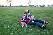 2014-11-08 Grabiec Family