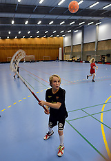 20121126 Floorball Copenhagen
