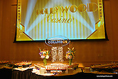Experience CBus_at Hollywood Casino