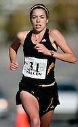 2008 Transcanada 10K Championships