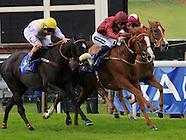 Pontefract Races 170814