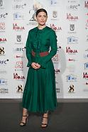 031119 Union De Actores Awards 2019 - Red Carpet