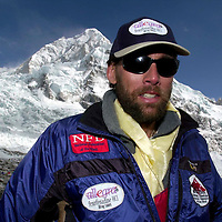NFB Everest Expedition