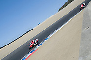 Featured Laguna Seca - Round 11 - AMA Superbike 2008