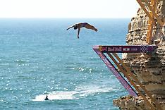 2019_07_14_Cliff_Diving_Beirut_TNI