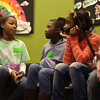 """Libby Ezell 