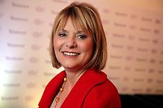 Carol Bartz - Yahoo CEO