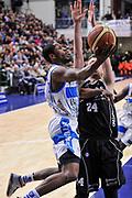 DESCRIZIONE : Campionato 2014/15 Dinamo Banco di Sardegna Sassari - Dolomiti Energia Aquila Trento<br /> GIOCATORE : Jerome Dyson<br /> CATEGORIA : Tiro Penetrazione Sottomano<br /> SQUADRA : Dinamo Banco di Sardegna Sassari<br /> EVENTO : LegaBasket Serie A Beko 2014/2015<br /> GARA : Dinamo Banco di Sardegna Sassari - Dolomiti Energia Aquila Trento<br /> DATA : 04/04/2015<br /> SPORT : Pallacanestro <br /> AUTORE : Agenzia Ciamillo-Castoria/L.Canu<br /> Predefinita :
