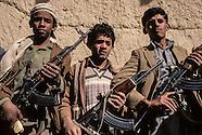 Yemen 1985