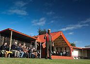2013 - Te Awahohonu Forest Trust – Tarawera Station