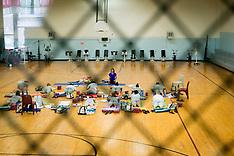 Maryland Prison Yoga