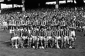 1978 All-Ireland Hurling Final Cork v Kilkenny