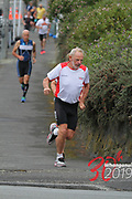 DUATHLON<br /> <br /> Downer NZ Masters Games 2019<br /> 20190206<br /> WHANGANUI, NEW ZEALAND<br /> Photo ALANA WARRINGTON CMGSPORT<br /> WWW.CMGSPORT.CO.NZ