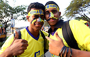ISL M49 - Kerala Blasters FC vs NorthEast United FC