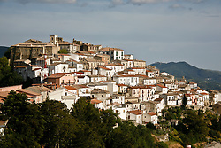 Colobraro/Basilicata/Italy - olobraro is a town and comune in the province of Matera, in the Southern Italian region of Basilicata.