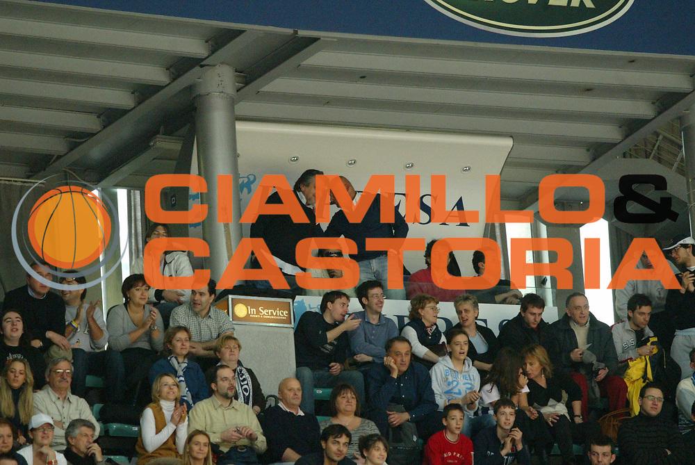 DESCRIZIONE : Bologna Lega A1 2006-07 Climamio Fortitudo Bologna Amani Jeans Milano <br />GIOCATORE : Sacrati<br />SQUADRA : Climamio Fortitudo Bologna<br />EVENTO : Campionato Lega A1 2006-2007 <br />GARA : Climamio Fortitudo Bologna Amani Jeans Milano <br />DATA : 25/03/2007 <br />CATEGORIA : Ritratto<br />SPORT : Pallacanestro <br />AUTORE : Agenzia Ciamillo-Castoria/G.Livaldi