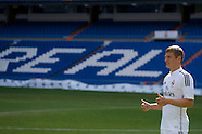 071714 Tony Kross new Real Madrid player