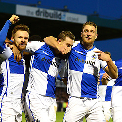 Bristol Rovers v Coventry City