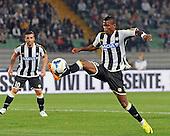 2013/09/24 Udinese vs Genoa 1-0