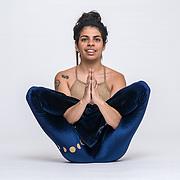 People's Yoga 1