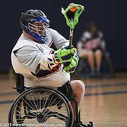 2016-02 Lacrosse