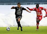 01 FC Lahti - Jaro 17.4.10