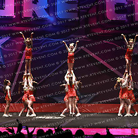 4071_Gold Star Cheer and Dance Twinkles