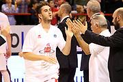 DESCRIZIONE : Campionato 2015/16 Giorgio Tesi Group Pistoia - Enel Brindisi<br /> GIOCATORE : Mastellari Martino <br /> CATEGORIA : Before Pregame<br /> SQUADRA : Giorgio Tesi Group Pistoia<br /> EVENTO : LegaBasket Serie A Beko 2015/2016<br /> GARA : Giorgio Tesi Group Pistoia - Enel Brindisi<br /> DATA : 04/10/2015<br /> SPORT : Pallacanestro <br /> AUTORE : Agenzia Ciamillo-Castoria/S.D'Errico<br /> Galleria : LegaBasket Serie A Beko 2015/2016<br /> Fotonotizia : Campionato 2015/16 Giorgio Tesi Group Pistoia - Enel Brindisi<br /> Predefinita :