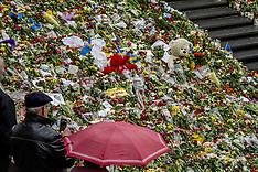 Stockholm Attack Aftermath