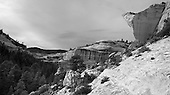 Mule Canyon Ruin, Cedar Mesa, Ut